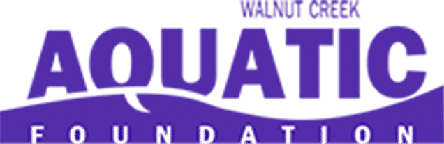 Walnut Creek Aquatic Foundation